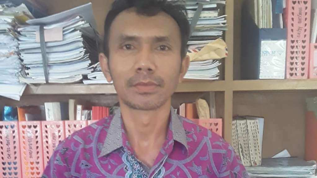 Stop 'Aktivitas Menipu Rakyat' Berkedok Tatap Muka