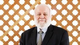 الشيخ عبد السلام البسيوني يكتب رحيل أحد أبرز مؤسسي العمل الإسلامي في إسبانيا رياج ططري بكري