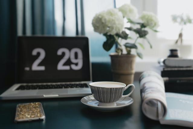 13 Cara Mengembangkan Usaha Kecil dengan Biaya Murah