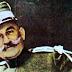 9 Φεβρουαρίου 1914: Ο Ταγματάρχης Σπύρος Σπυρομήλιος κηρύσσει την Χιμάρα Αυτόνομη