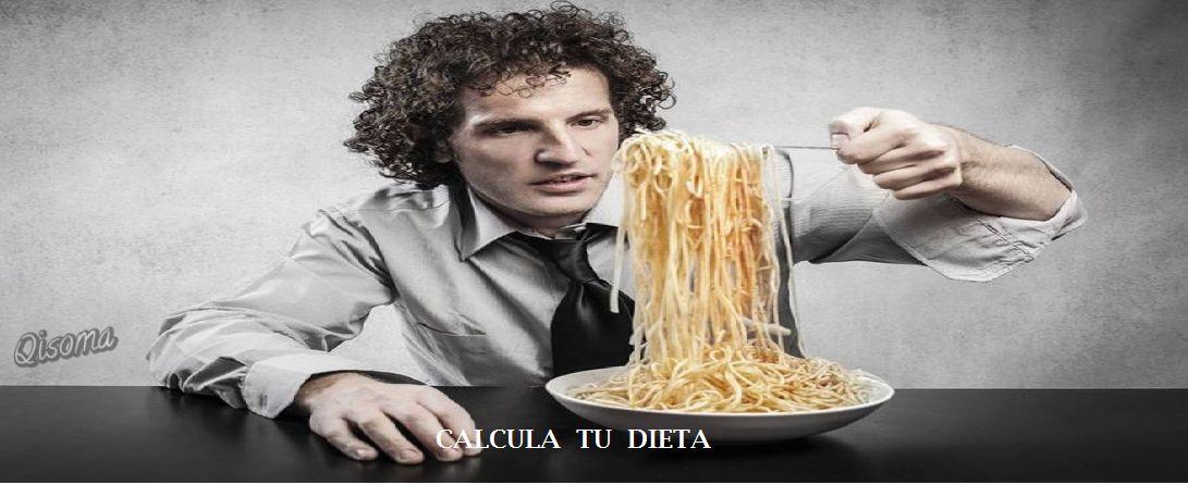 calcula*tu-dieta