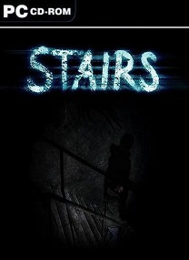 Stairs - PC (Download Completo em Torrent)