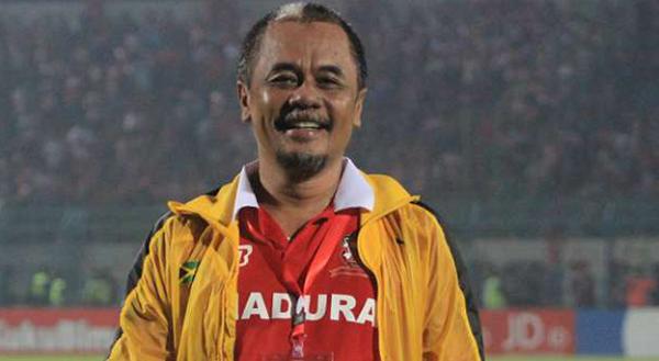 Bikin Waswas, Madura United akan Bajak dua Pemain Andalan Persib?