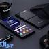 ساسمسونج تستعد لكشف النقاب عن هاتفيها Galaxy S20 و Galaxy Z Flip