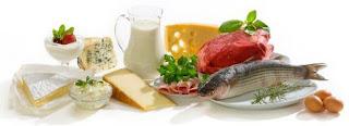 Manger plus de protéines peut réduire l'appétit, réduire les envies de 60% et augmenter la quantité de calories que vous brûlez