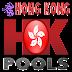 DATA NOMOR KELUARAN TOGEL ONLINE HONGKONG HARI INI