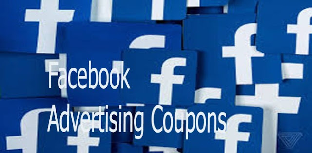 Facebook ad coupons - How To Get Facebook Advertising Coupons