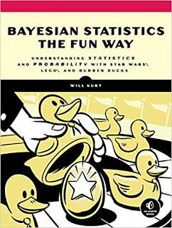 bayesian statistics the fun way pdf github