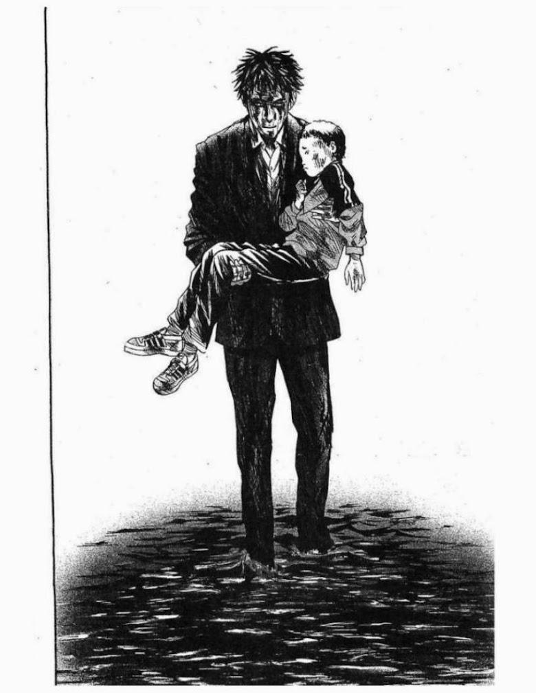 Kanojo wo Mamoru 51 no Houhou - หน้า 119