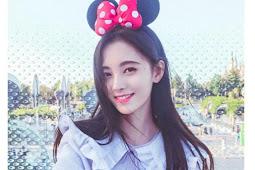 Former SNH48 Ju JingYi salary is leaked