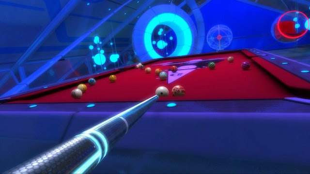 Pool Nation Fx Free Download For Pc