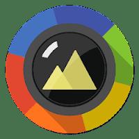 F-Stop Media Gallery Pro Apk v5.3.0 Final [Latest]