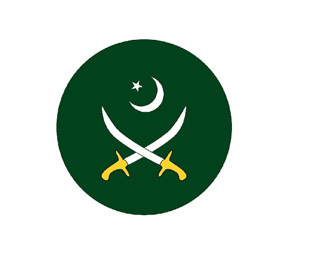 Latest Jobs in Ordnances Depot Gujranwala 2021-Download Application Form