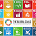 "SDGs: ""Abuja Set to Host National #SDGsStory Summit"""