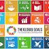 "SDGs: ""Abuja Set to Host National #SDGsStory Summit"""