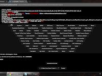 Cara Upload Shell Backdoor di CMS Schoolhos