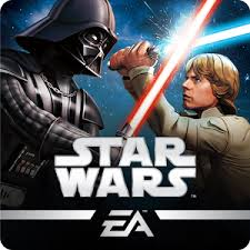 Star Wars Galaxy of Heroes Mod Apk v0.8.225590 For Android
