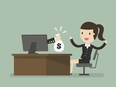 Nâng cao thu nhập với bí quyết bán hàng qua diễn đàn