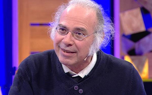 Dr. Yavuz Dizdar kimdir? aslen nereli? kaç yaşında? yorumları biyografisi ve hayatı hakkında kısa bilgi.