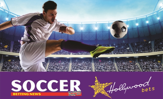 There's plenty of action still to bet on during the off-season with Hollywoodbets laying some fantastic odds!