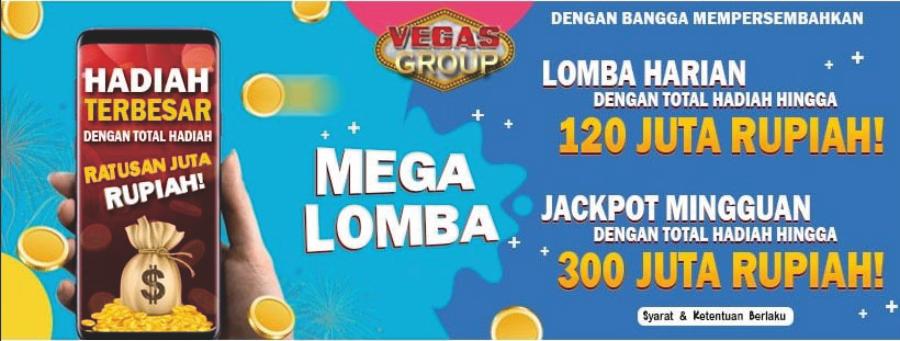 Lomba Vegasgruop
