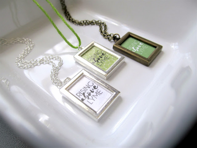 https://www.etsy.com/listing/526132917/lyme-disease-necklace-rising-above-lyme?ref=shop_home_active_3