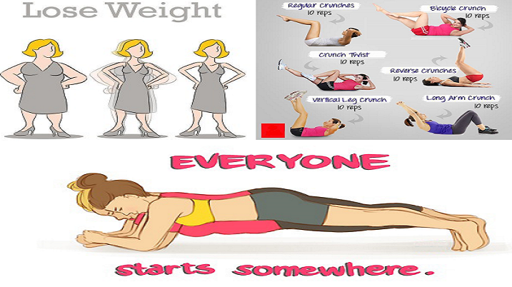 Loss weight with treadmill picture 9