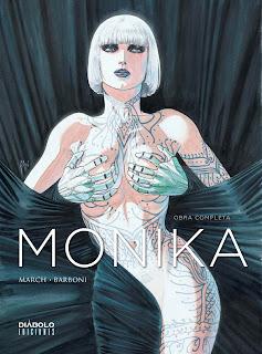 http://www.nuevavalquirias.com/monika-obra-completa-comic-comprar.html