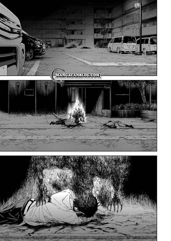 Dilarang COPAS - situs resmi www.mangacanblog.com - Komik okitenemuru 028 - chapter 28 29 Indonesia okitenemuru 028 - chapter 28 Terbaru 10|Baca Manga Komik Indonesia|Mangacan
