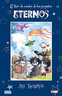 http://nuevavalquirias.com/el-libro-de-cuentos-de-los-pequenos-eternos-comic.html