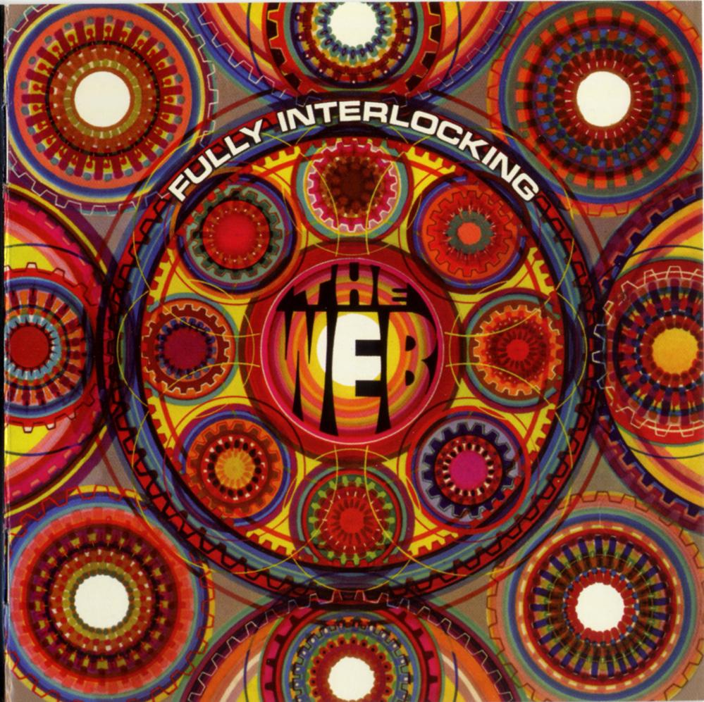 Plain and fancy january 2017 the web fully interlocking 1968 uk beautiful ethereal baroque psychedelia with jazz and prog elements 2008 remaster malvernweather Choice Image