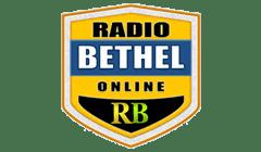 Radio Bethel