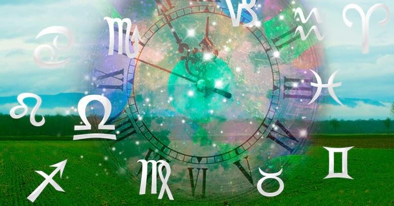4 знака зодиака, которые смогут добиться невероятного успеха в августе 2020 года Фото эмоции Эзотерика успехи прошлое первая помощь знаки зодиака деньги Гороскоп Вселенная