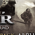 Men of War Assault Squad MP Supply Pack Alpha PC