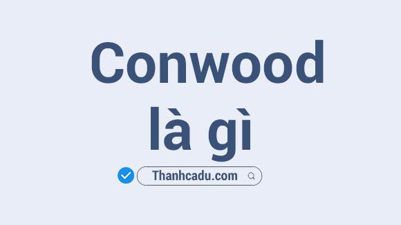 bao gia conwood, conwood la gi, gia conwood thai lan, conwood texture, conwood ngoai troi, bao gia go conwood op tuong, bao gia thi cong tran conwood, go conwood a nang