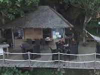 Liburan Lengkap Sembari Menginap Di Hotel Casanemo Sabang