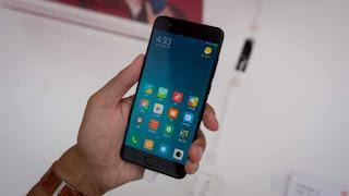 Tak sedikit dari kebanyakan pengguna android yang sampai dikala ini masih belum mengetahui a Wajib Tahu! 5 Perbedaan Xiaomi Redmi dan Mi