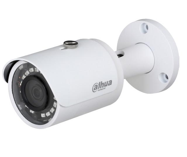 Cung cấp camera quan sát