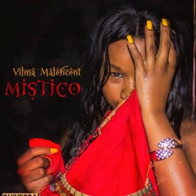 Vilma Maleficent – Mistico