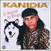 Kanidia - O Animal do Brega