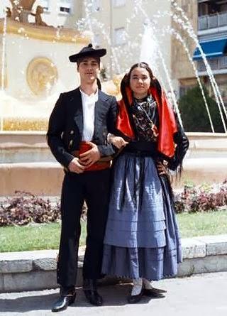 Jaén también ama y protege su cultura 7582638c713