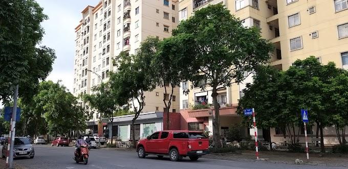 Tổng hợp Những Bất Động Sản trị giá từ 3 đến 5 tỷ, tại Quận Long Biên, Hà Nội