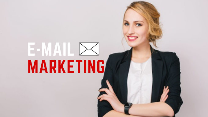 What Is Email Marketing - How to Measure Email Marketing Results | Digital Prodata