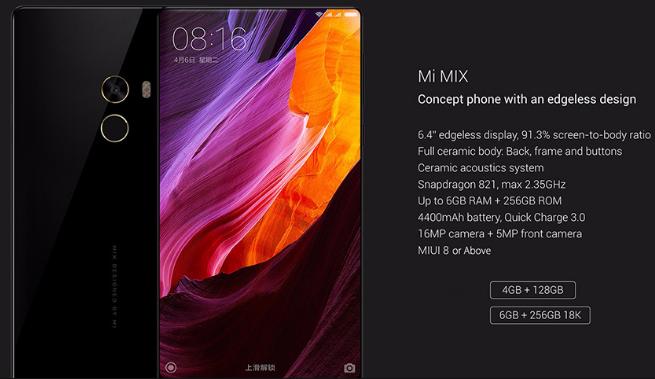 (Tips) Solusi Mudah Mengatasi Batterai Xiaomi Cepat Panas dan cepat habis