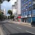 Toque de recolher é ampliado até de 31 de março em toda a Bahia