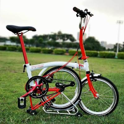 sepeda-lipat-murah-dan-keren-element-pikes-series-1