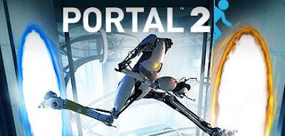 Portal 2 offline