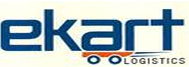 Ekart Logistics Customer Care Number, Contact Number or Toll Free Number