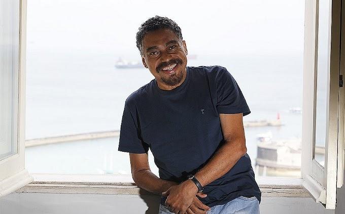 Luto na Bahia: morre o professor Jorge Portugal, ex-secretário da Cultura