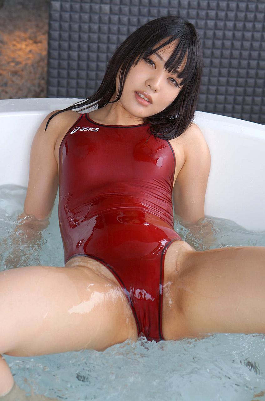 mayu morita sexy bikini pics 05